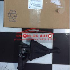 Cần đi số MT Chevrolet Spark M300, Daewoo Matiz 4