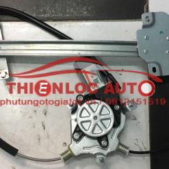 mô tơ, compa lên xuồng kính For Laser, Mazda 323