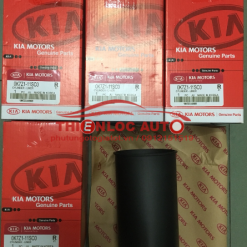 XI LANH KIA K3000/ BONGO 3/ FRONTIER