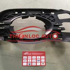 ỐP ĐÈN CẢN TRƯỚC MERCEDES SL65 AMG, R500