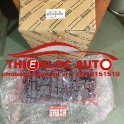 VỈ ĐIỀU KHIỂN HỘP SỐ LEXUS GX460