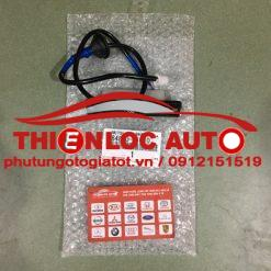 CÔNG TẮC MỞ CỐP LEXUS RX350