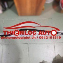 NẸP CHÂN KÍNH PHẢI KIA K200